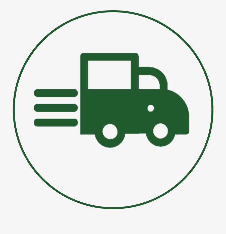 Enter Image Description Here - Shipping Time Png, Transparent Clipart