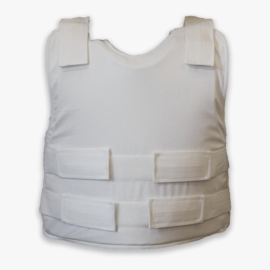 Nij Iiia Concealed Ballistic Vest - Sweater Vest, Transparent Clipart
