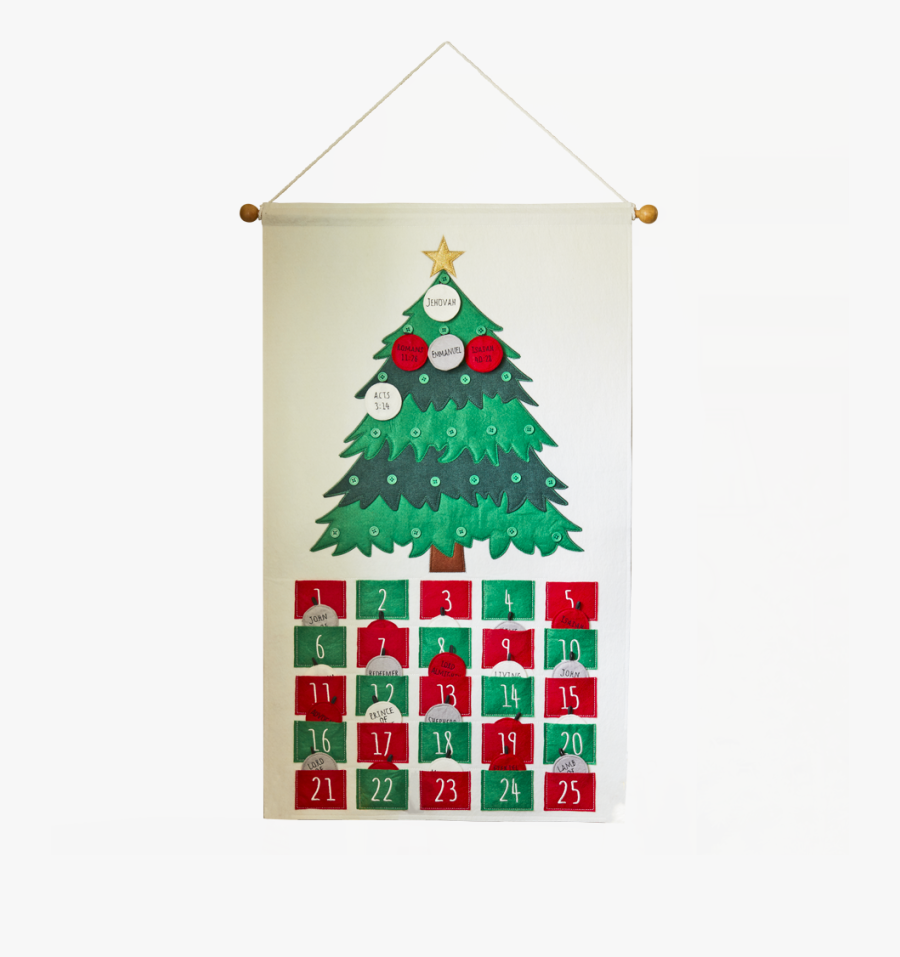 Holiday Decorations That Will Invite The Spirit Of, Transparent Clipart