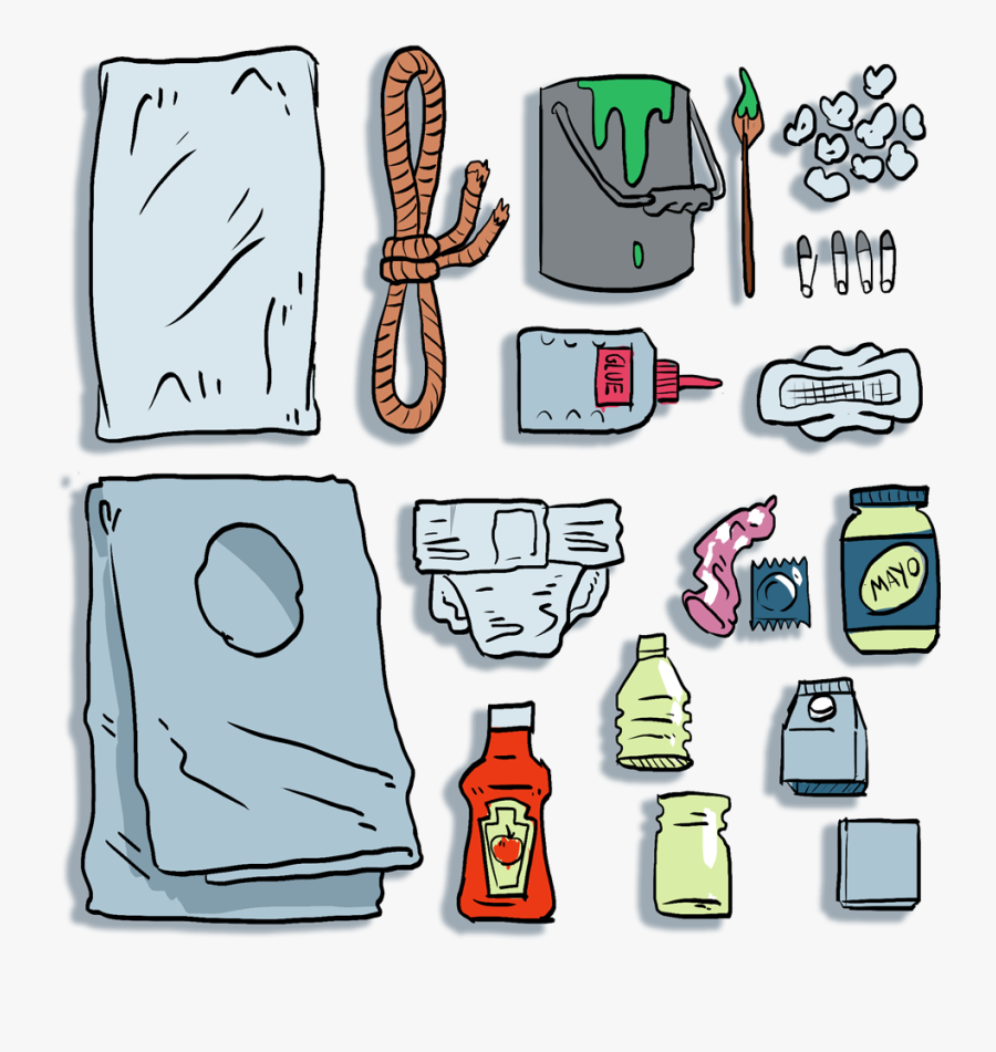 Incinerated Clipart Kitchen Safety, Transparent Clipart