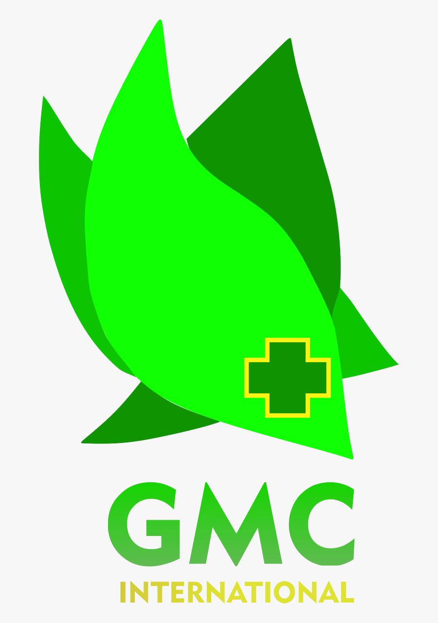#gmc Care #cijerah Pelayanan Kesehatan Dan Pengobatan - Green Medical Center Cijerah, Transparent Clipart