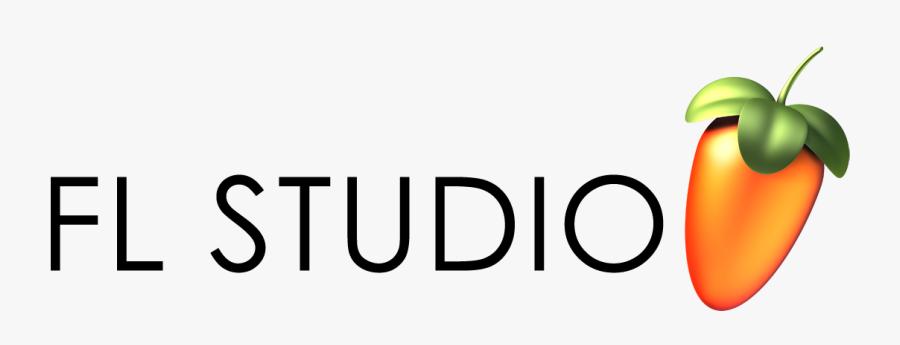 Transparent Rap Clipart - Transparent Fl Studio Logo, Transparent Clipart