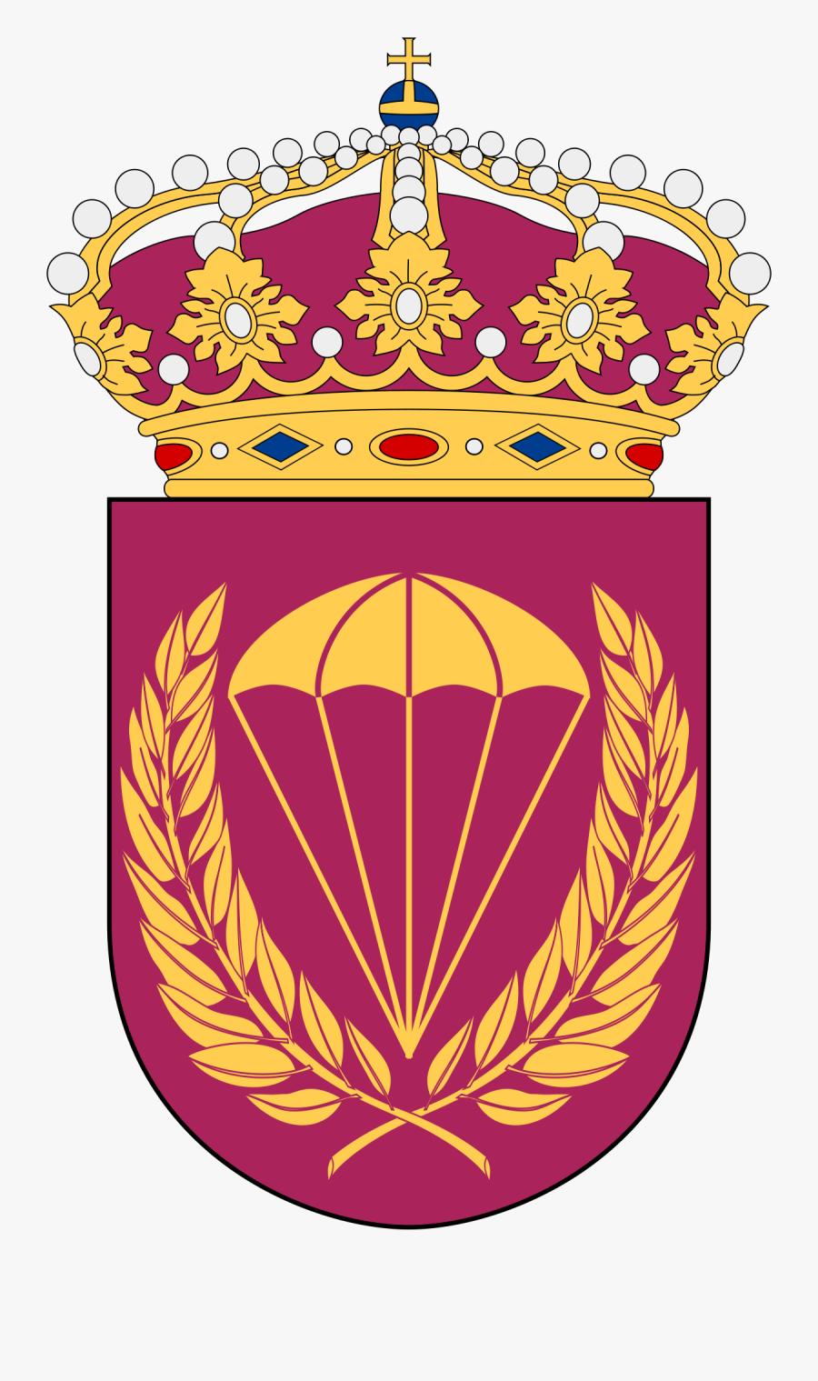 National Defence Radio Establishment, Transparent Clipart