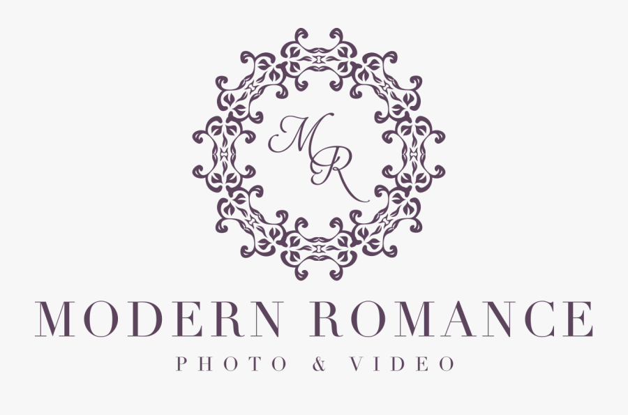 Vancouver Wedding Photographer And Videographer / Cinematographer - Wedding Modern Png, Transparent Clipart