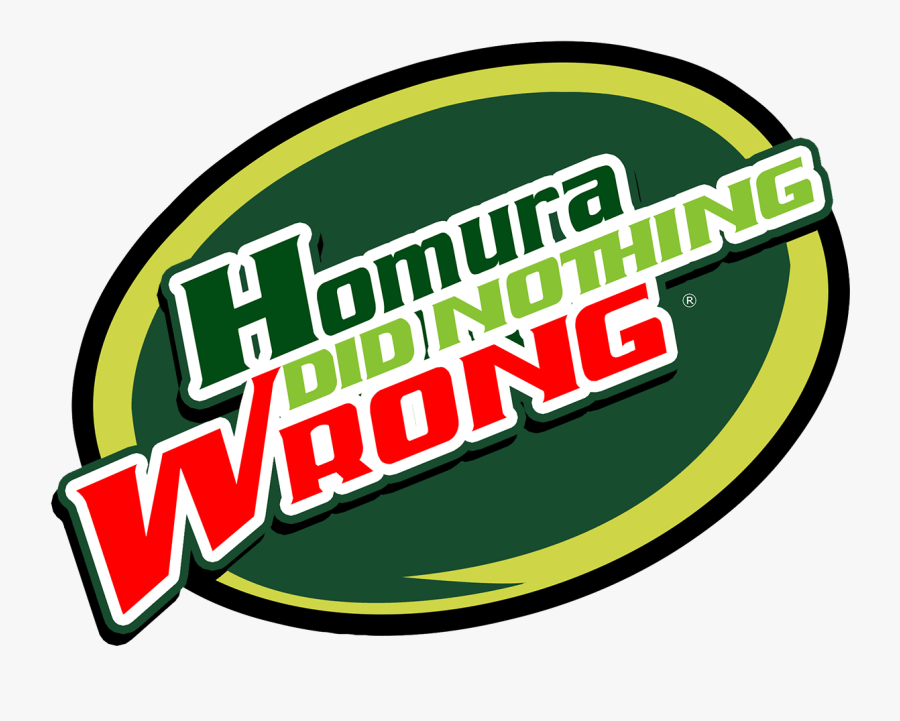 Honor Roll , Going To Church About To Save Madoka - Hitler Did Nothing Wrong Png, Transparent Clipart