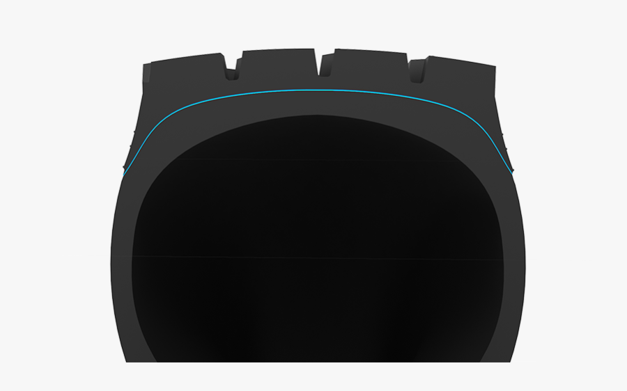 Mold Curing Retread Tires - Circle, Transparent Clipart