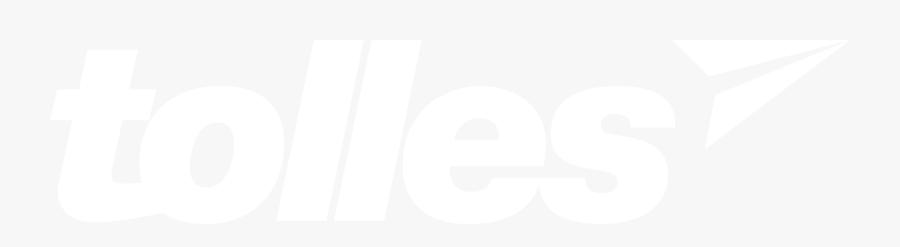Transparent Clipart For Announcements - Tolles Tech, Transparent Clipart