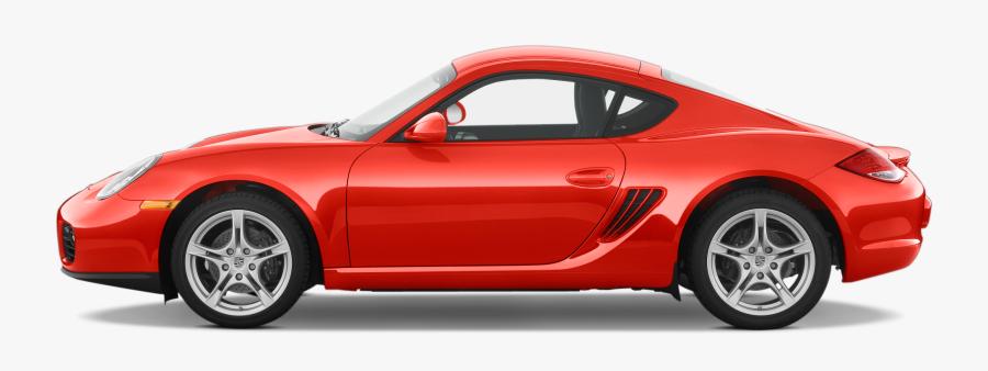Transparent Sports Car Clipart Side View - Audi A3 Cabriolet Matss, Transparent Clipart