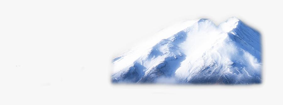 Transparent Japan Png - Snow, Transparent Clipart