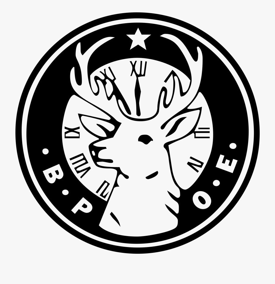 Clip Art Logodix - Bad Boy Records Poster, Transparent Clipart