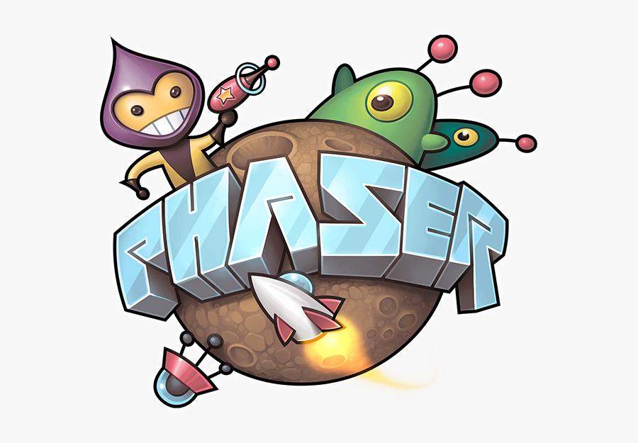 Phaser Png, Transparent Clipart