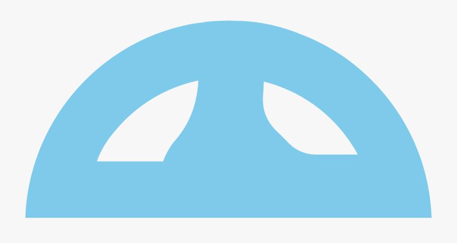 Home Banner, Transparent Clipart