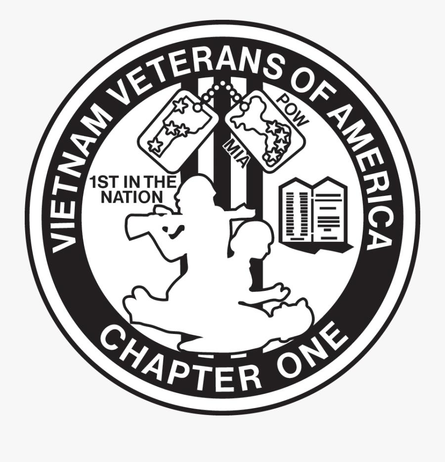 Vietnam Vet2 - National Defence University Of Malaysia, Transparent Clipart