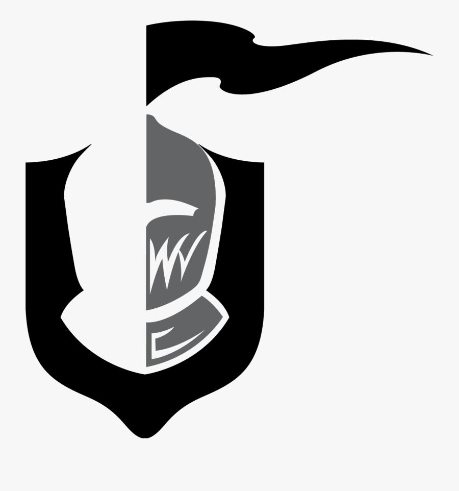 Athletic Icon Logo - Wenatchee Valley College Logo, Transparent Clipart