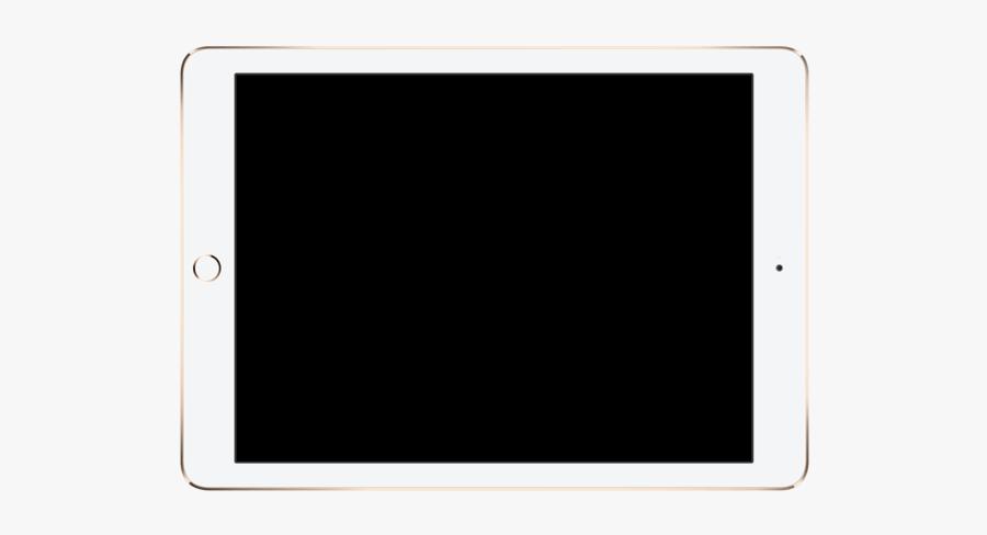 Mockuphone - Ipad Mock Up Png, Transparent Clipart
