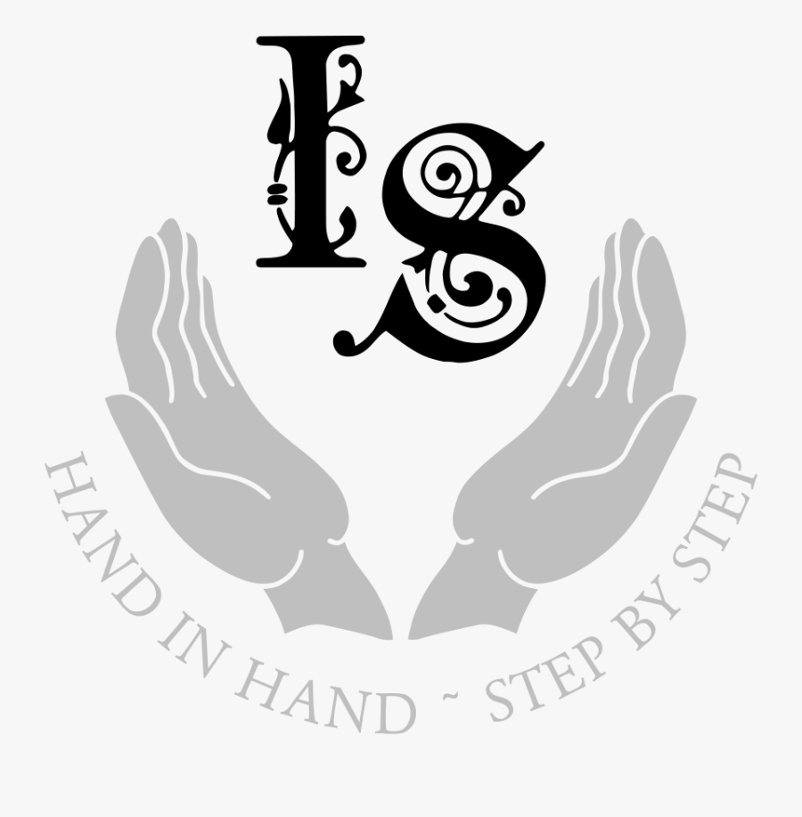 Ian Skett Funerals - Design Tattoos Of S Letter, Transparent Clipart