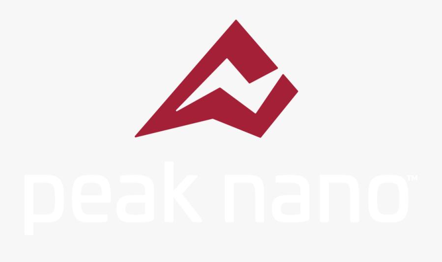Peak Nano Clipart , Png Download - Peak Nano Optics Ohio, Transparent Clipart