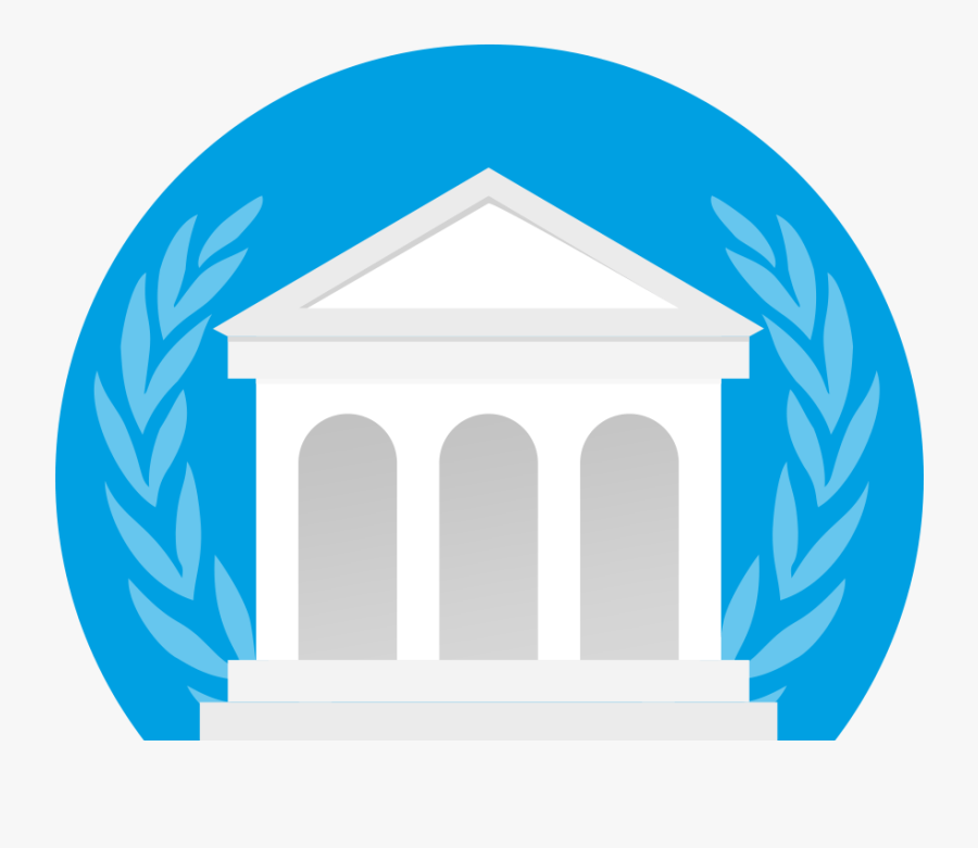 We <3 Working With Universities - United Nation For Refugee High Commission, Transparent Clipart