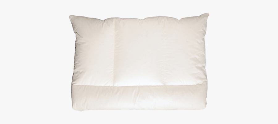 Pillow Sithon Iii - Cocomat Pillows Sithon Iii, Transparent Clipart