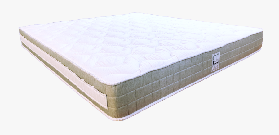 Matelas À Mémoire De Forme - Mattress, Transparent Clipart