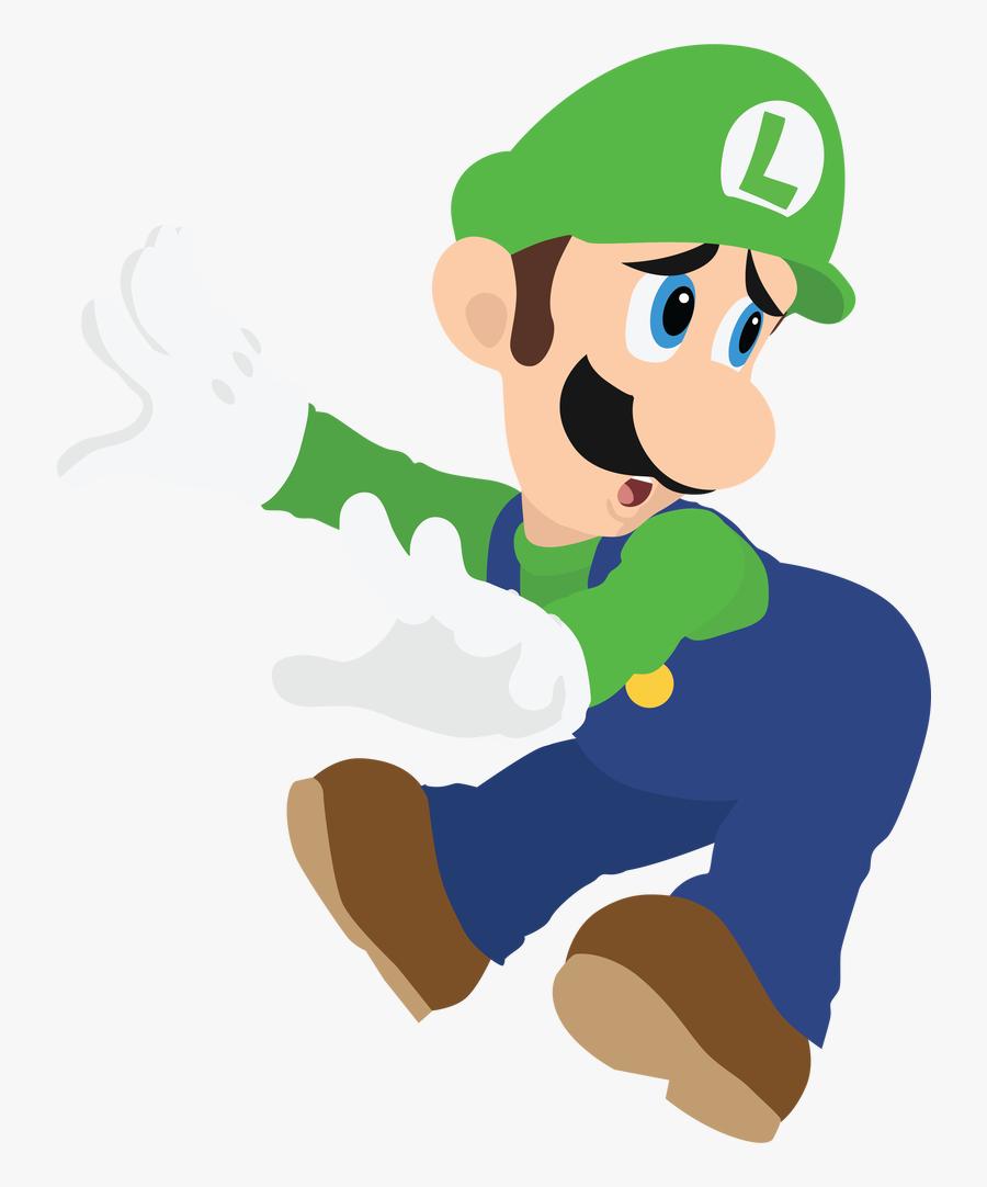Smash Bros Ultimate - Super Smash Bros Ultimate Vector, Transparent Clipart
