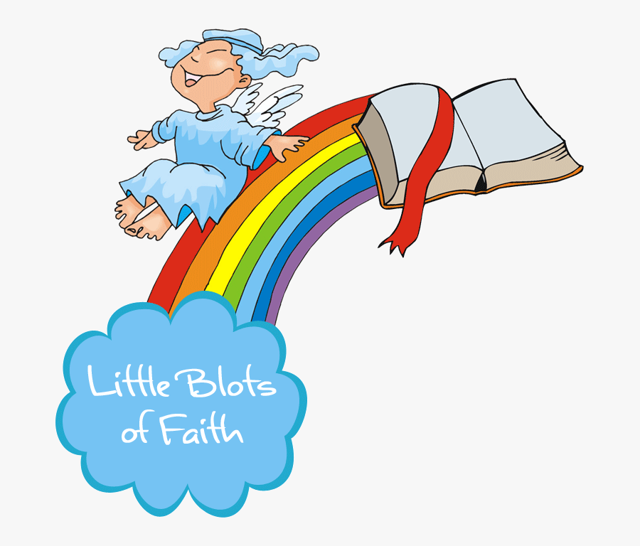 """Mother""""s Day Bible Printables - Kiddie Christian Clipart, Transparent Clipart"""