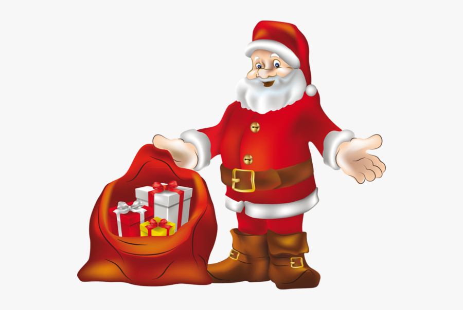 Transparent Christmas Wishes Clipart - Christmas Hd Pic Download, Transparent Clipart