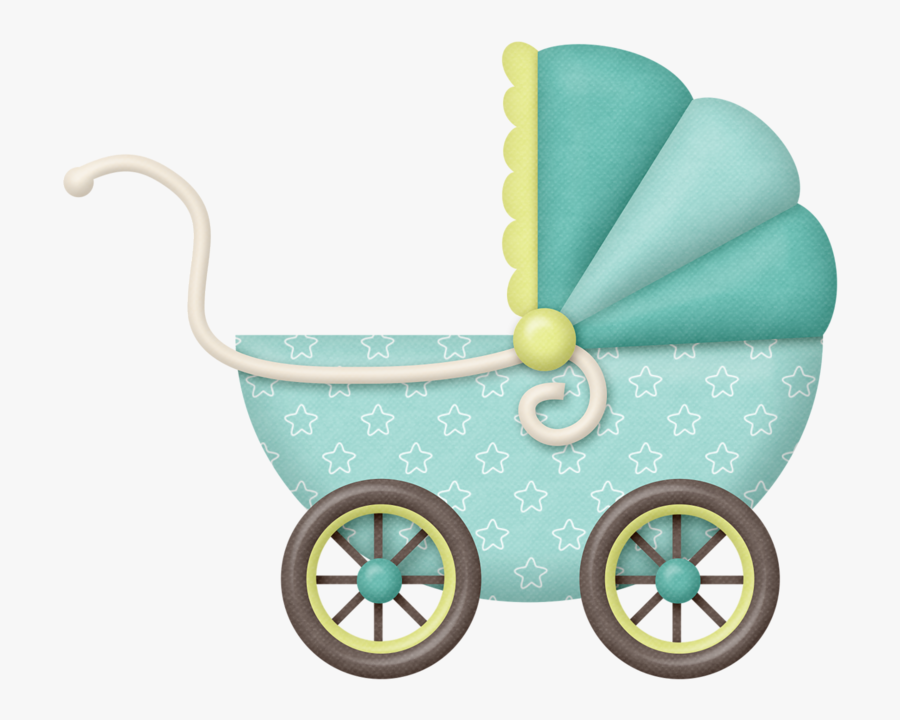 Baby Shoes Girl Png , Transparent Cartoons - Baby Shower Png Girl, Transparent Clipart