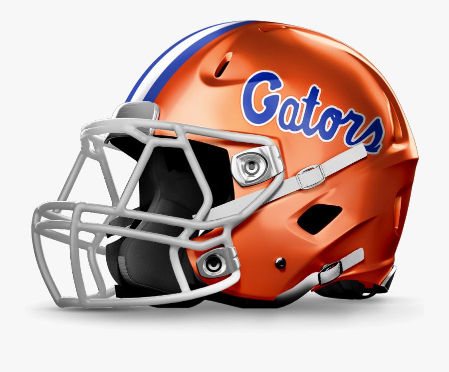 Clip Art Football Helmets Graphics - Michigan State Football Helmet Png, Transparent Clipart
