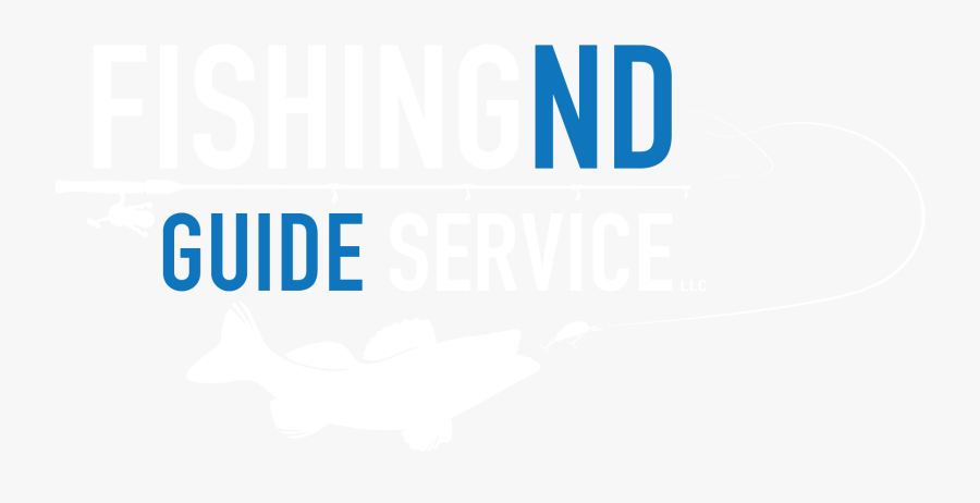Fishing Nd Guide Service - Pull Fish Out Of Water, Transparent Clipart