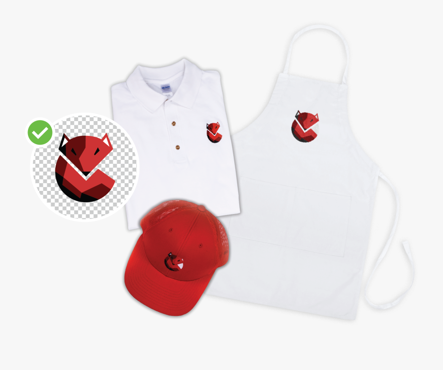 Embroidery Guideliens Info - Baseball Cap, Transparent Clipart
