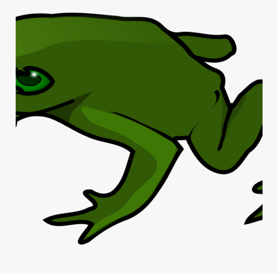 Free Frog Clipart Frog Clipart Clipart Panda Free Clipart - Frog Clip Art, Transparent Clipart