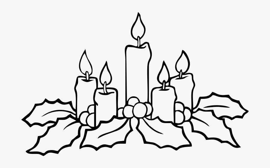 Advent Wreath Coloring Page - | Advent coloring, Advent wreath ... | 561x900