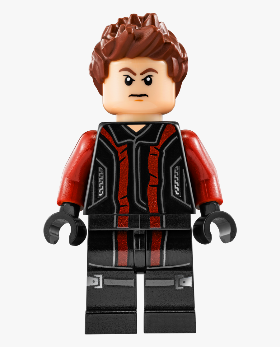 Ultron Clipart Black Widow - Lego Avengers Endgame Black ...