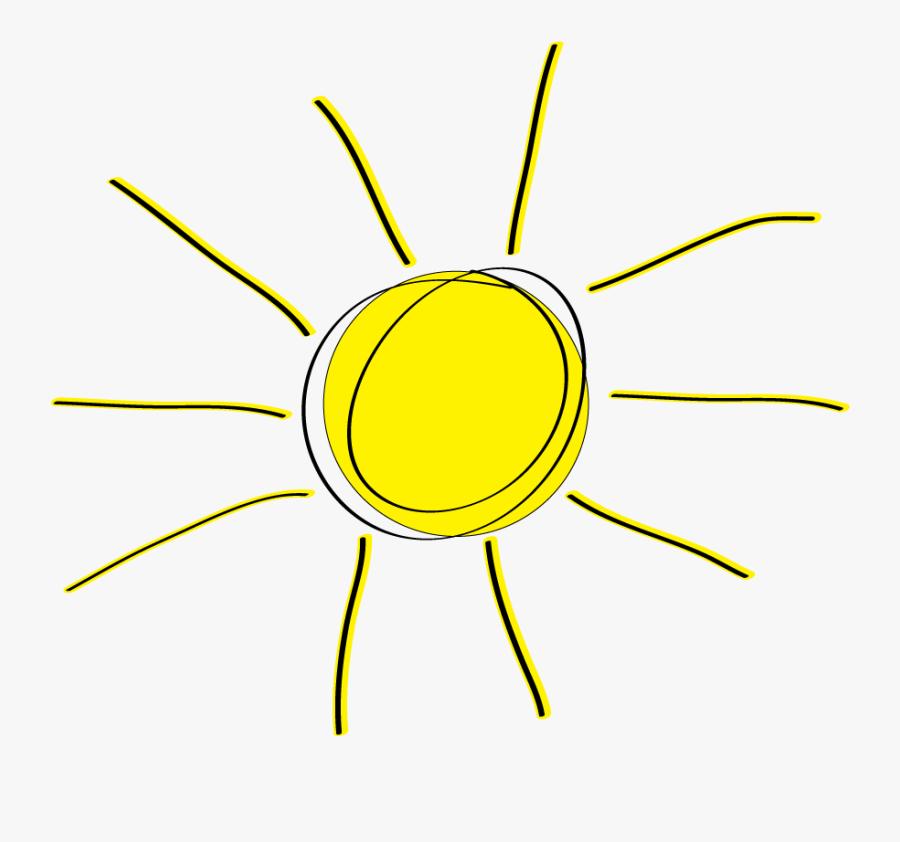 Best Happy Sun Clipart #12675 - Clipartion.com