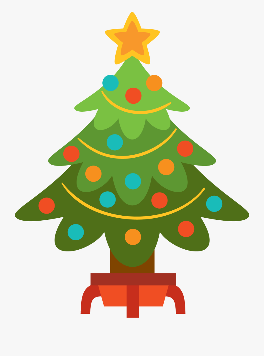 Simple Christmas Clipart Kid - Year 5 Maths Christmas, Transparent Clipart