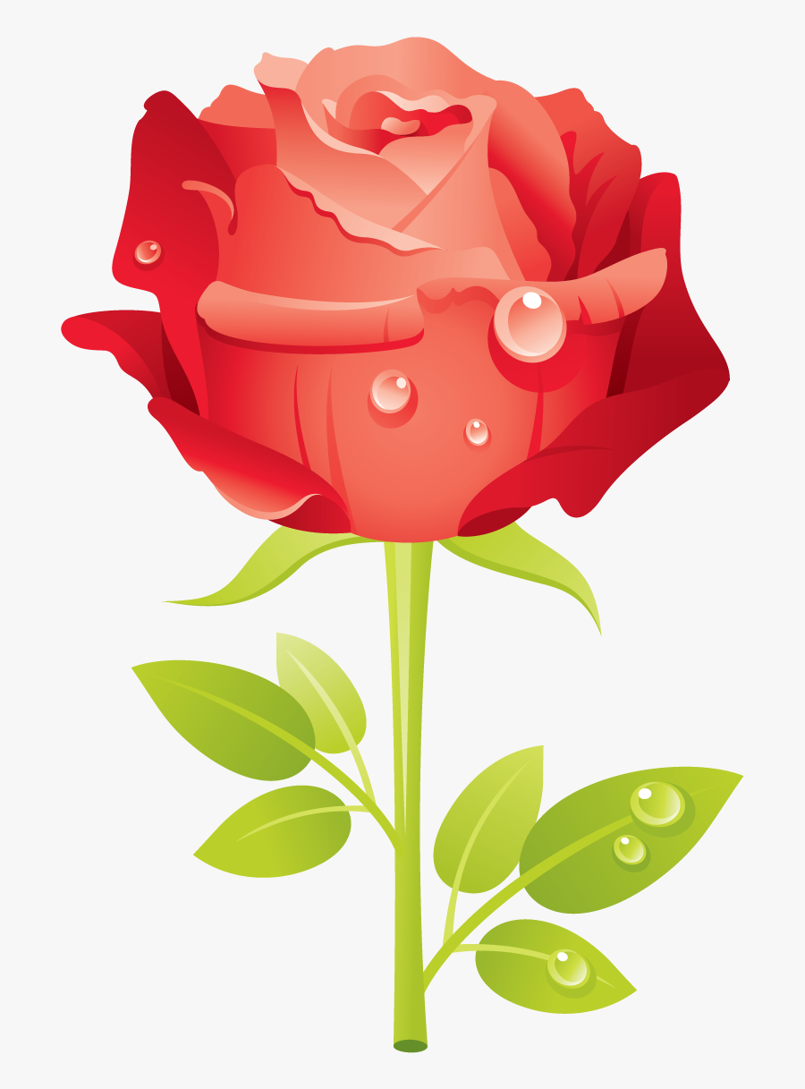 Mothers Day Flowers Clipart - Mothers Day Flower Png, Transparent Clipart