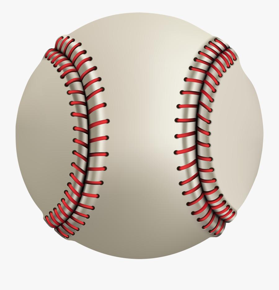 Baseball Png Clipart - Baseball Png, Transparent Clipart
