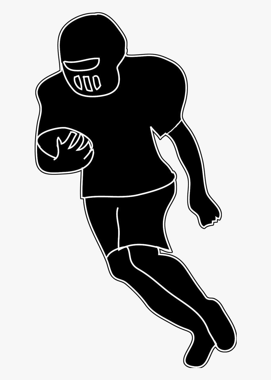 Image Of American Football Game Clipart Free Transparent Clipart Clipartkey