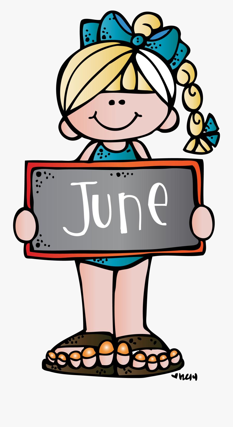 Piney Branch Elementary Pinterest - Melonheadz June Clipart, Transparent Clipart