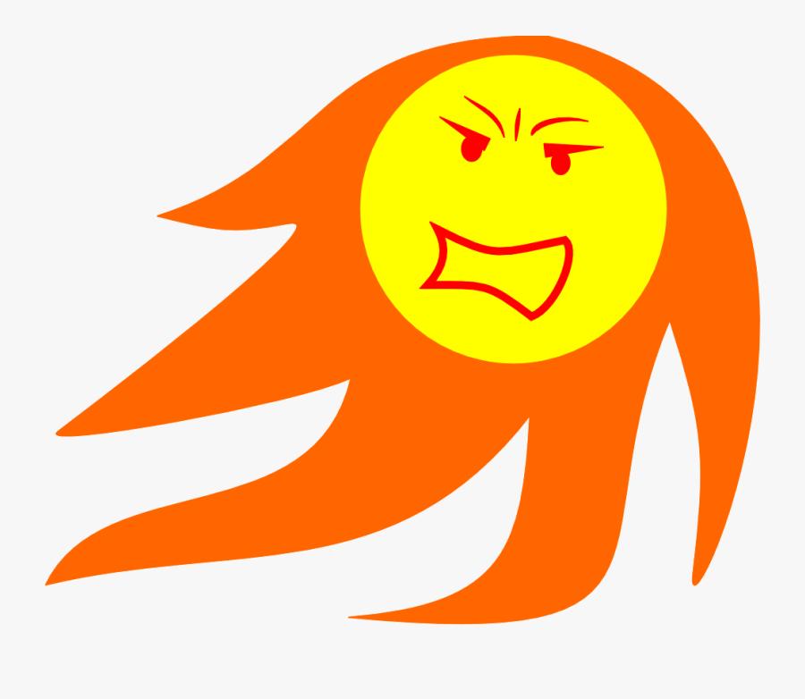 Pin Sun Clipart Transparent - Sun Gif Png Animation, Transparent Clipart