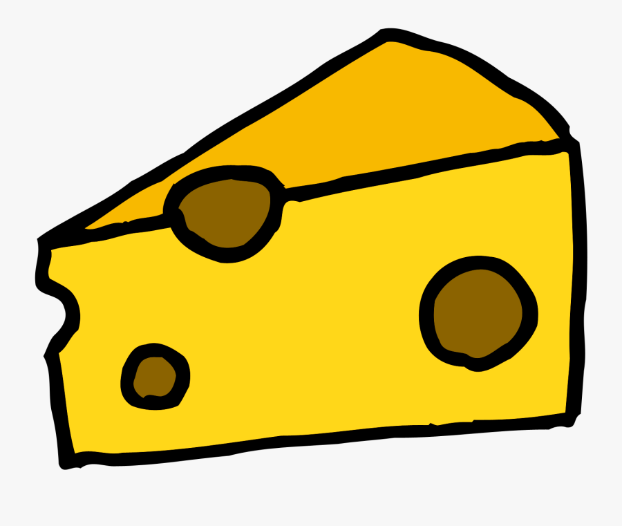 Cheese Clip Art Free Clipart Images Transparent Cheese Clipart Free Transparent Clipart Clipartkey