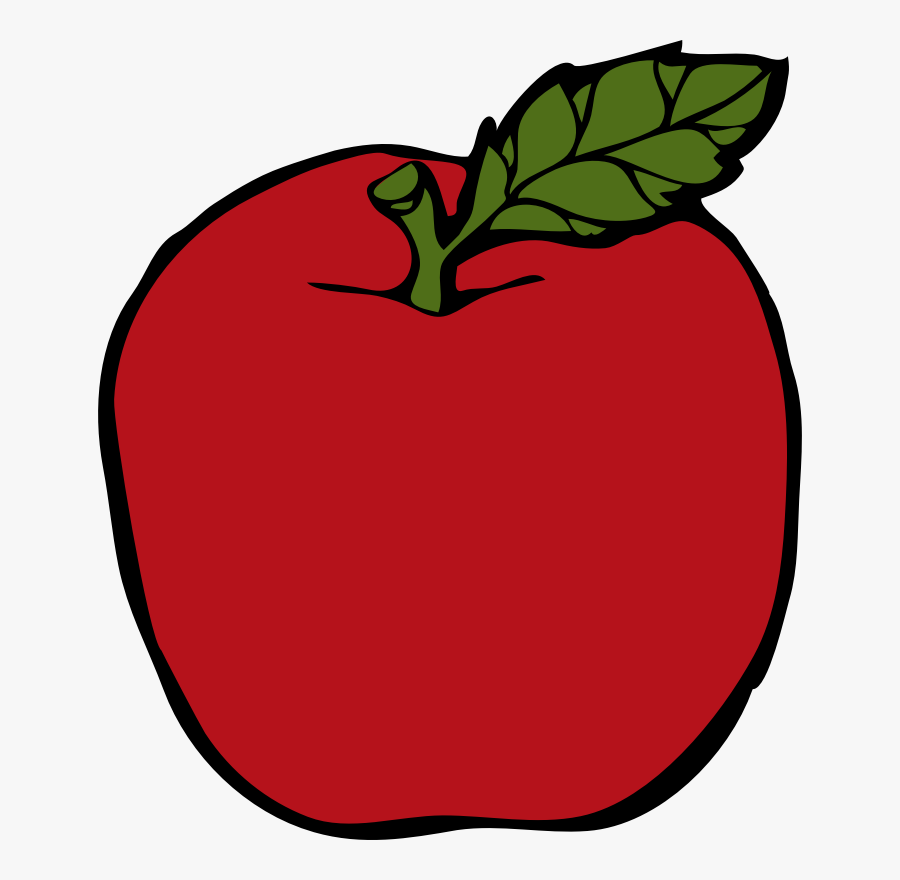apple fruit clipart gnu liscense 3 image - clipart apples PNG image with  transparent background | TOPpng