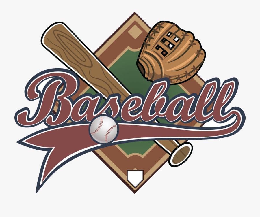 Baseball Bat Baseball Glove Baseball Field Batting ... (900 x 753 Pixel)