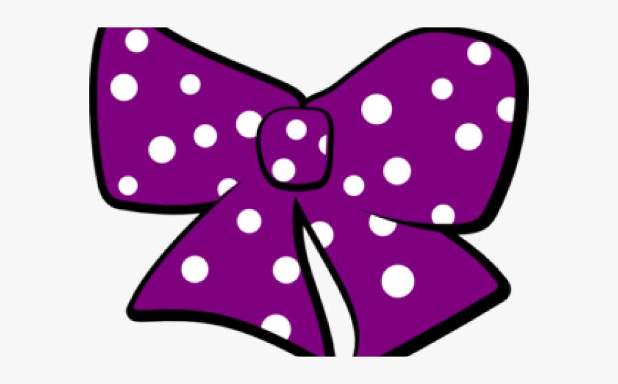 Minnie Mouse Logo Png, Transparent Clipart