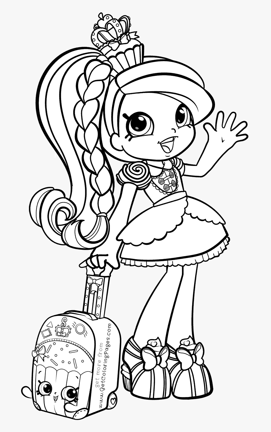 Special Cartoon People Coloring Pages Pin By Hatice - Boy Black ... | 1434x900