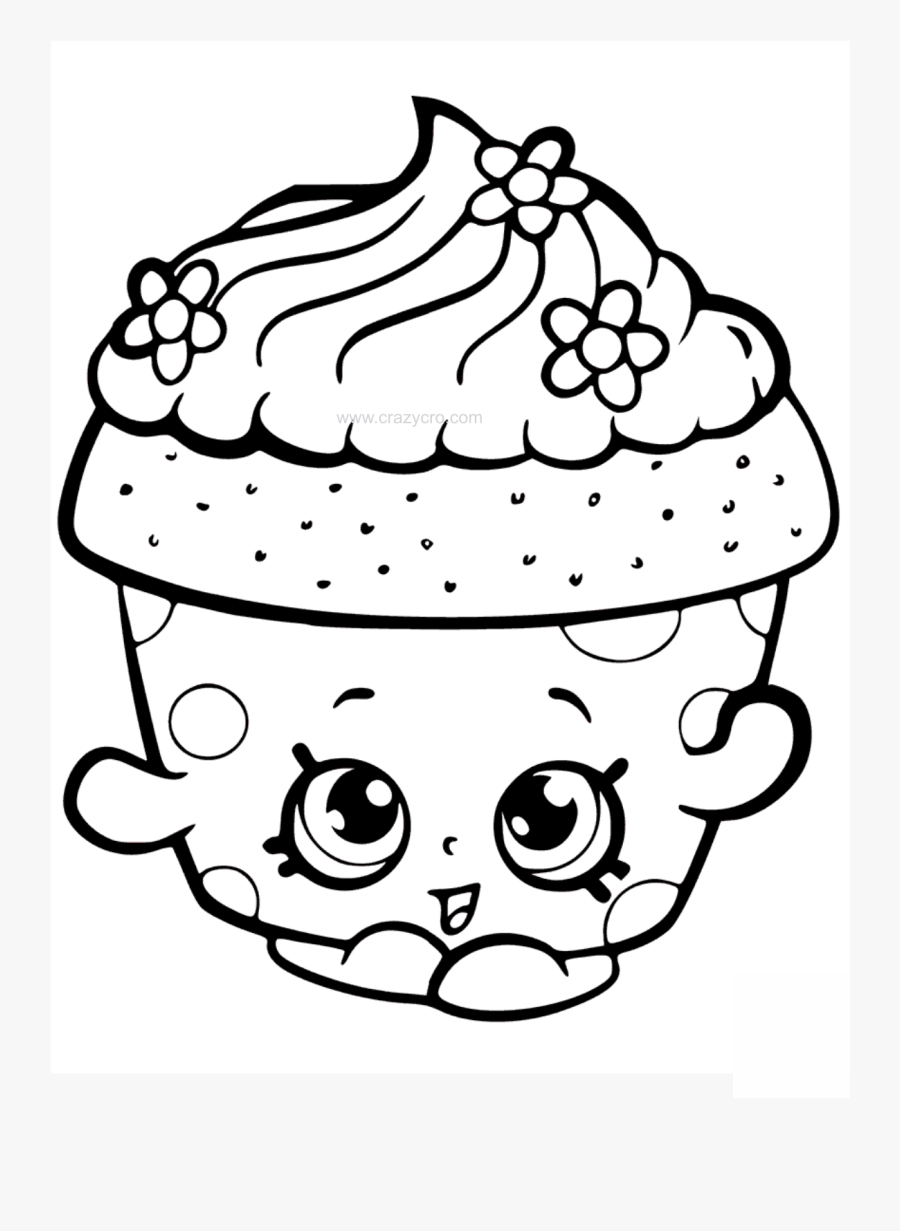 Shopkins Coloring Pages Google Search | 1231x900