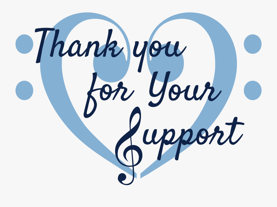 The Gilbert Jackson Chorale - Thank You Female Doctor, Transparent Clipart