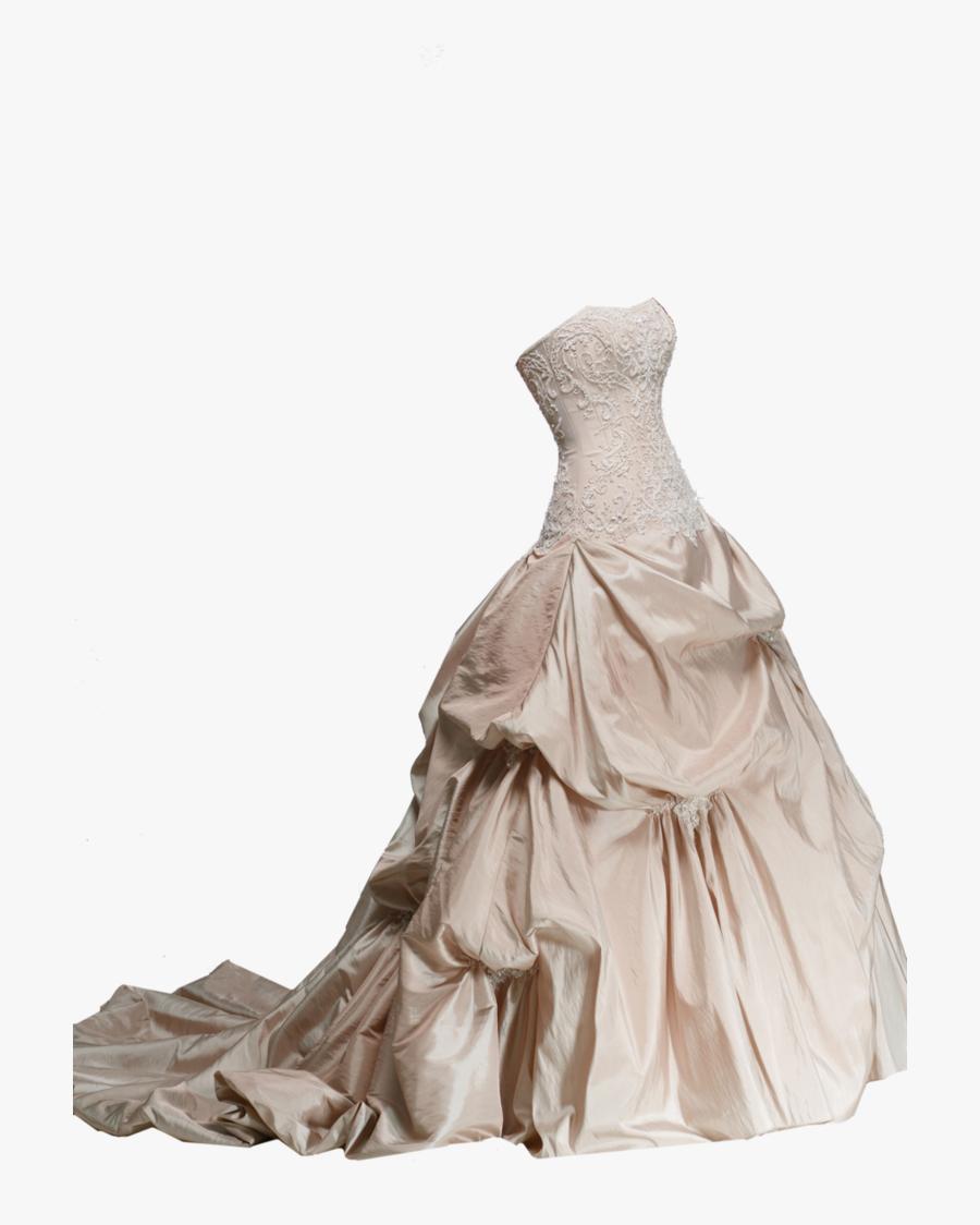 Wedding Dresses Png - Maggie Sottero 2008 Wedding Dresses, Transparent Clipart