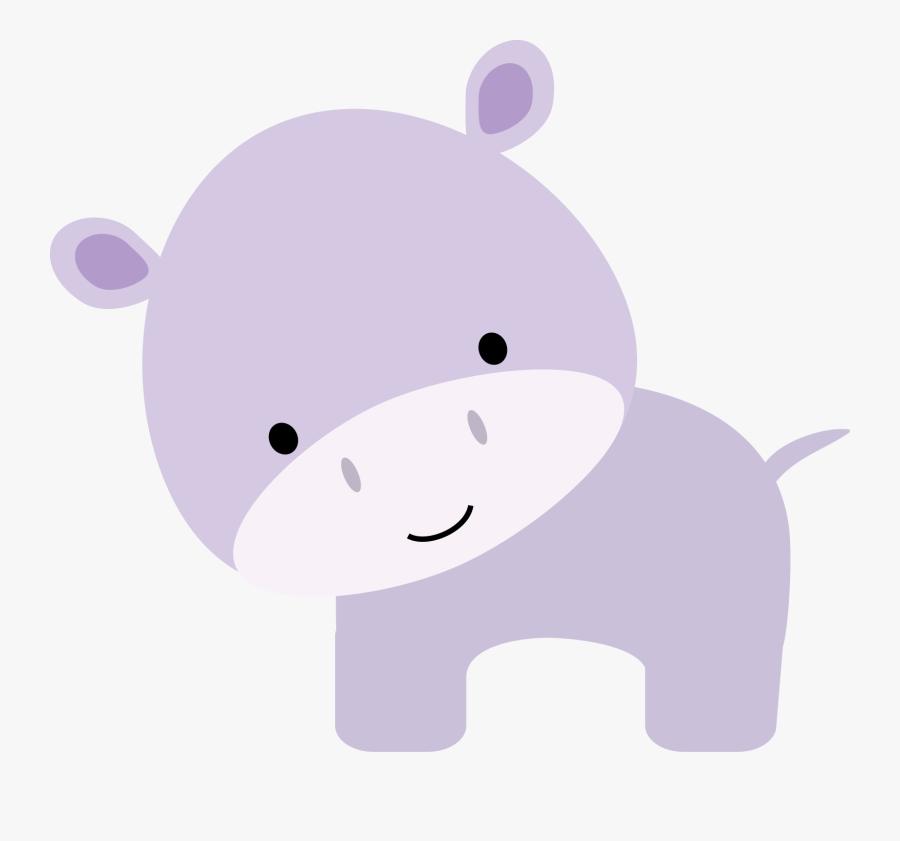 Jungle Animals, Felt Animals, Baby Animals, Cute Animals, - Zoo Animals Clip Art, Transparent Clipart